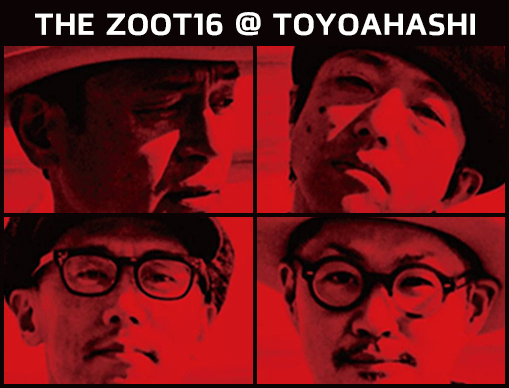 2021_07_02