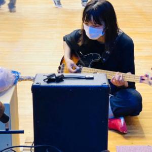 nishimura_yuki_001